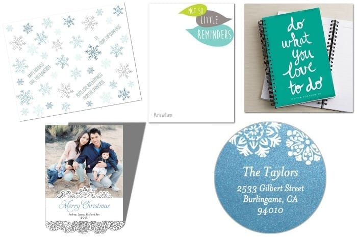 5 Personalized Holiday Items You Need To Order Now Featured