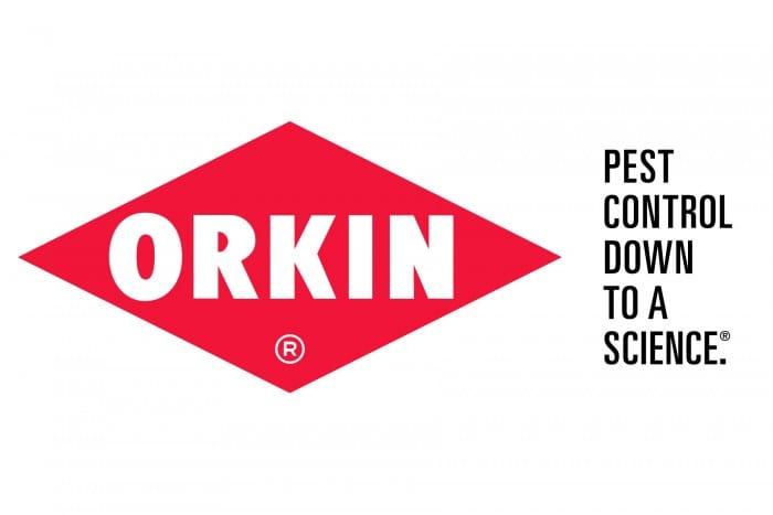 Orkin Logo Vertical Tagline_Black