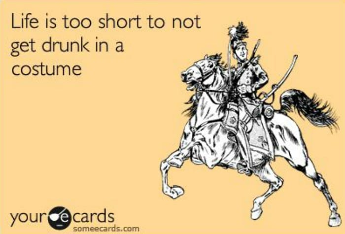 get-drunk-in-costume