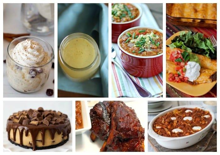 instant-pot-recipes2