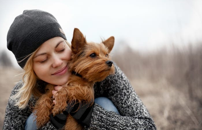 9 Reasons to Like Your Dogs More Than Your Kids