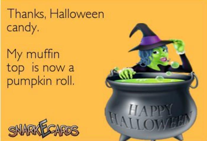 pumpkin-roll