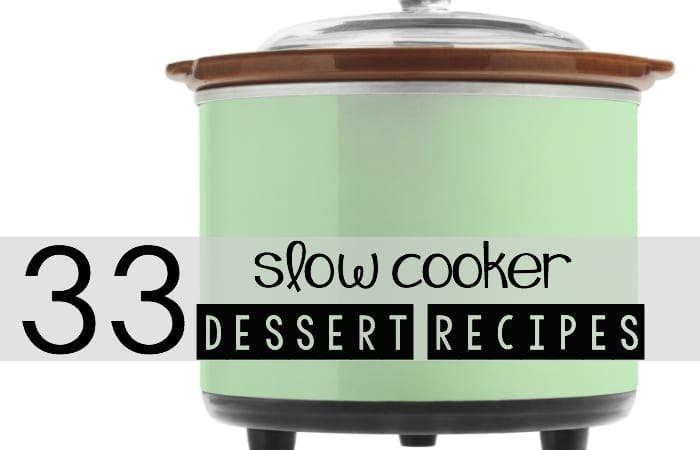 slow-cooker-recipes-for-desserts