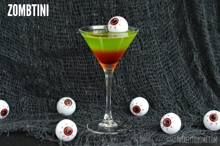 zombtini featured