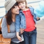 10 Times My Big Purse Defined Me As A Mom…