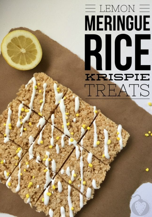 Lemon-Meringue-Rice-Krispie-Treats