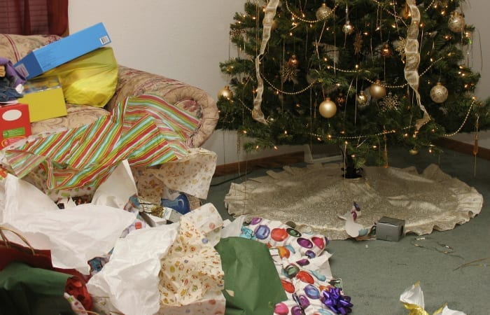 50 Things To Keep In Mind For Next Christmas…