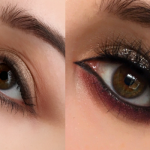 Star Wars Makeup You Will Actually Wear