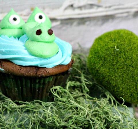 gatorcupcakes1