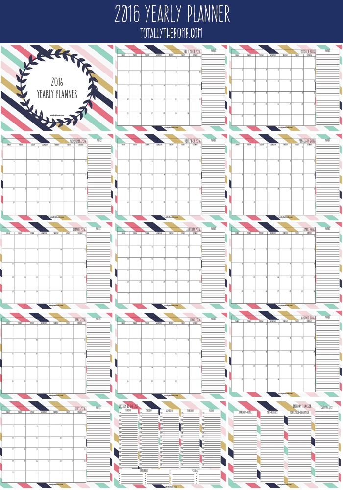 2016-yearly-calendar-700x1000