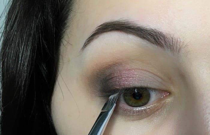 tightlining tutorial