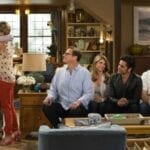 Everything You Are Feeling About The Full House Reunion