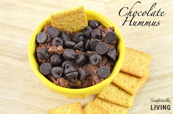 chocolate-hummus-featured