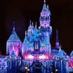 Why Disneyland at Christmas is the Most Fun Ever