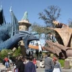 Fun Things To Do At Universal Studios in Orlando, Florida
