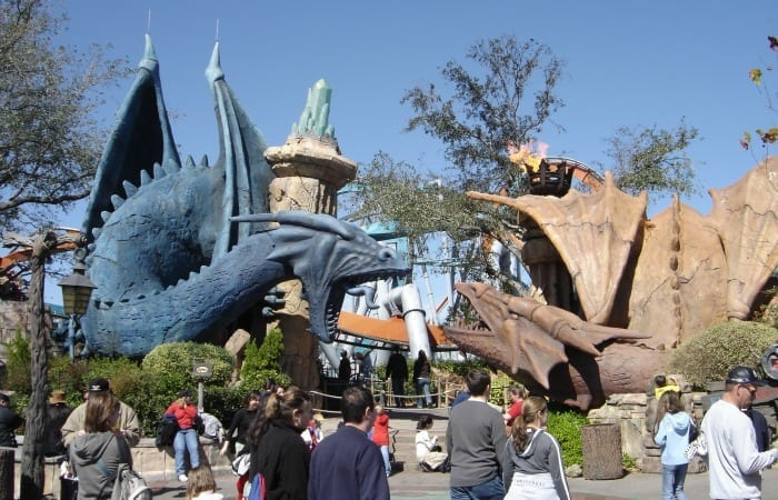 fun things to do at universal studios in orlando florida
