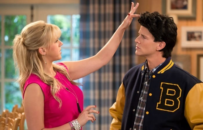 I Binge Watched All Of Fuller House And I Have a Lot Of Feelings About It