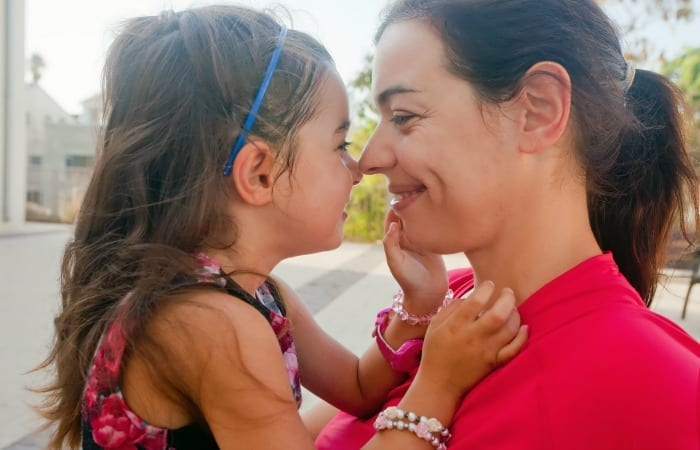 The 10 Things I Need My Daughter To Remember As She Grows Up