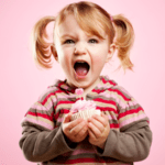 If Your Kid's A Whiner, I'm Judging You!
