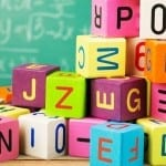 Full Day Kindergarten is a Terrible Idea