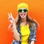New Age Slang Guide: How To Make Sense Out Of The Crap Your Teenager Says