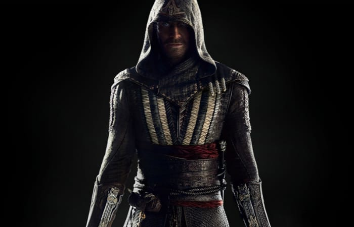 If You Saw The New Assassin's Creed Trailer, You Might Be Asking Yourself…What Even Is Assassin's Creed??