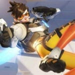 Overwatch Open Beta Extended – Blizzard's Latest Game Might Just Be Its Coolest One Yet