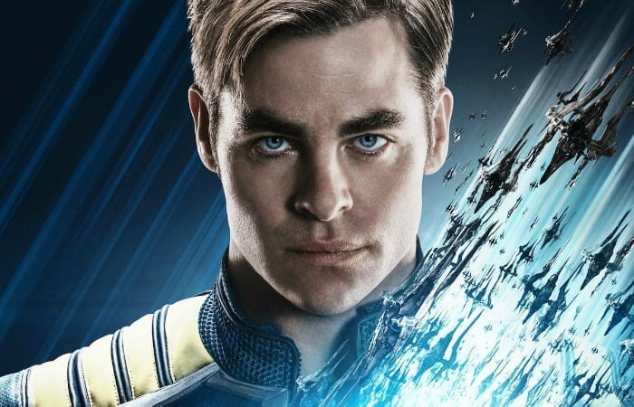 Star Trek Beyond Will Bring Out The Optimist In All Of Us…