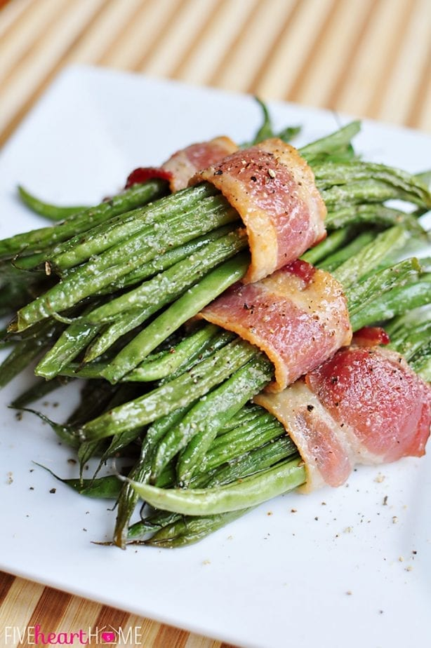 Bacon-Green-Bean-Bundles-With-Brown-Sugar-Glaze-by-Five-Heart-Home_700pxVert1