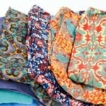 Caring for Your New LuLaRoe Clothes