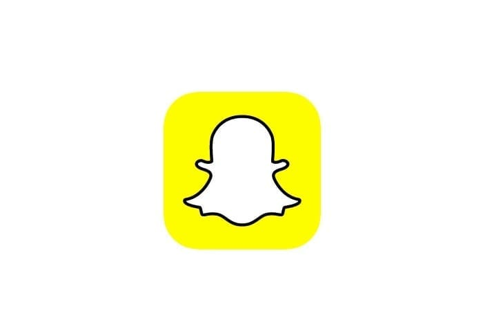 a mom's guide to snapchat