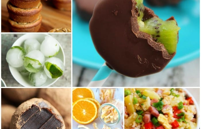 Food And Drink To Make You Poop