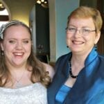 Waiting For Pregnancy, And Missing My Mom…