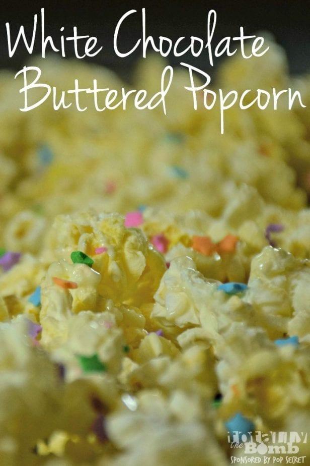 white-chocolate-popcorn-sponsored-by-pop-secret