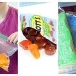 11 Brilliant Lunch Box Solutions