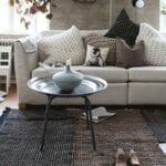 Design Rebel: Break These Small Space Decorating Rules