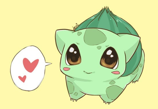 bulbasaur_by_demidemi