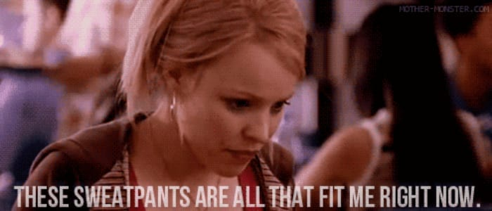 mean-girls-sweatpants