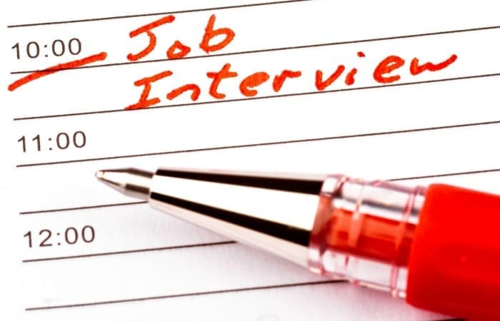 The #1 Question You Need to Ask in Your Next Job Interview