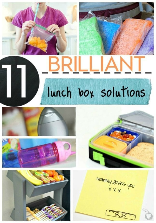 11-Brilliant-Lunch-Box-Solutions
