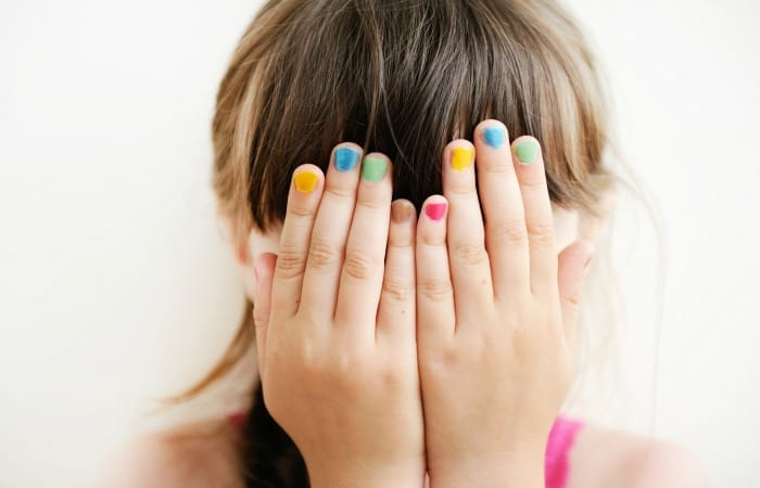 Coitus Interruptus: What To Say To Your Child In That Awkward Moment