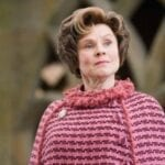 The Eight Types of Lesser-Known Harry Potter Characters We Work With