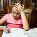 THIS Is The Homework Policy EVERY SCHOOL Should Have!