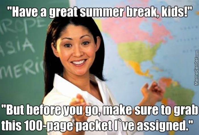 not-great-summer-break_o_5428769
