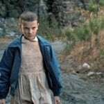 Here's The Video Of Millie Bobby Brown (Eleven) From Stranger Things Shaving Her Head!