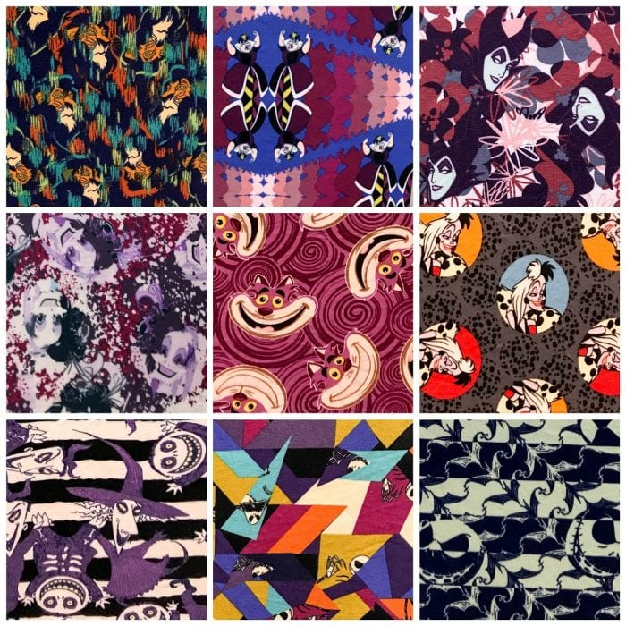 LuLaRoe Halloween Prints Are Here!