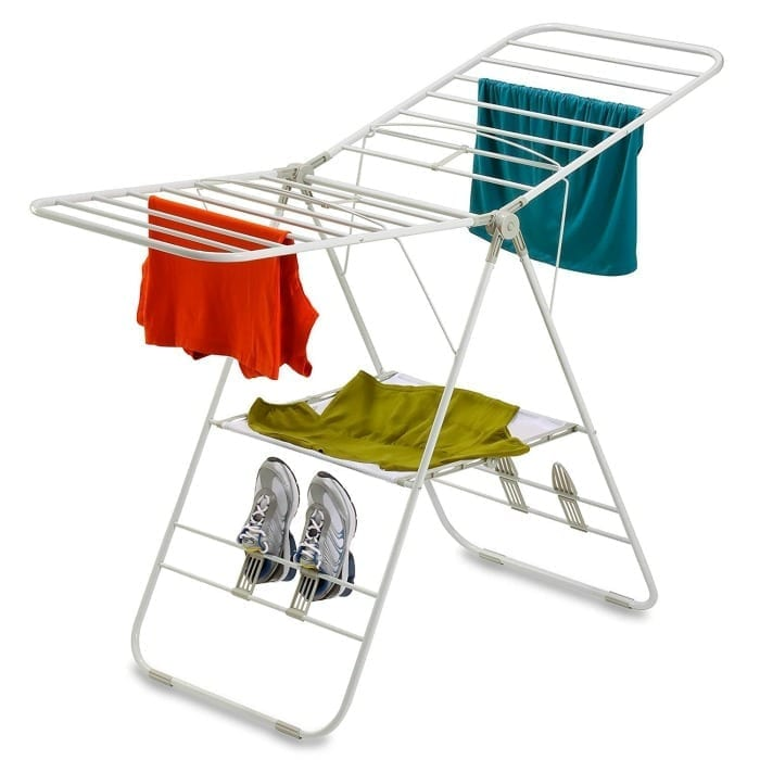 drying-rack