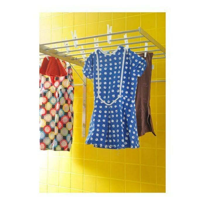 laundry-wall-rack
