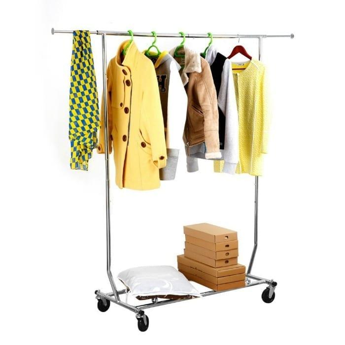 standing-rack