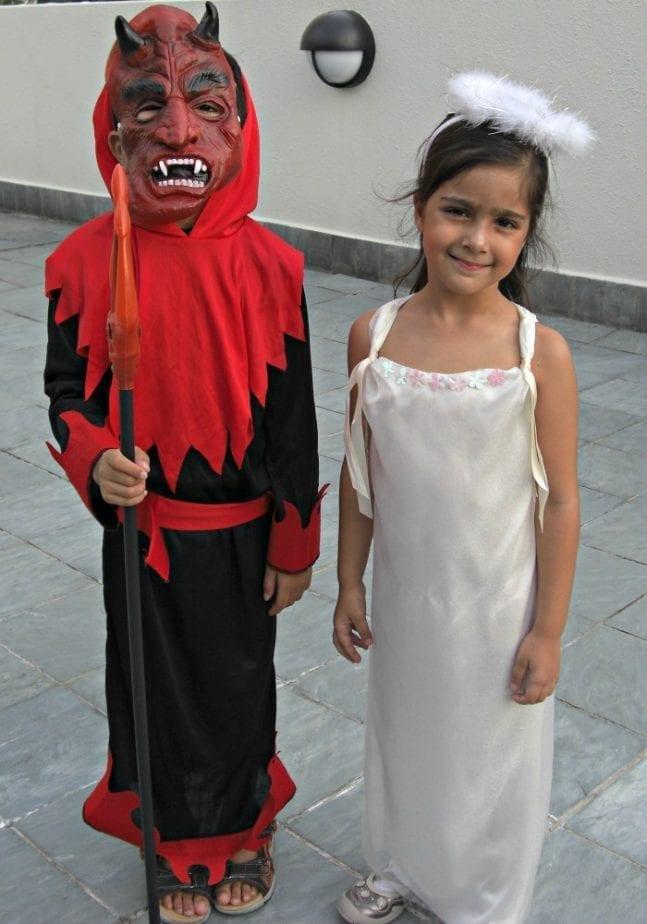 angel-and-devil-halloween